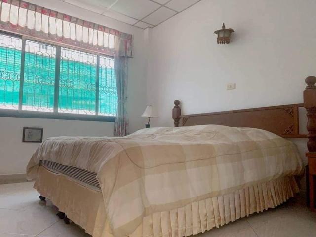 อพาร์ทเม้นท์ apartment-สำหรับ-ขาย-พัทยาใต้-south-pattaya 20210302163638.jpg