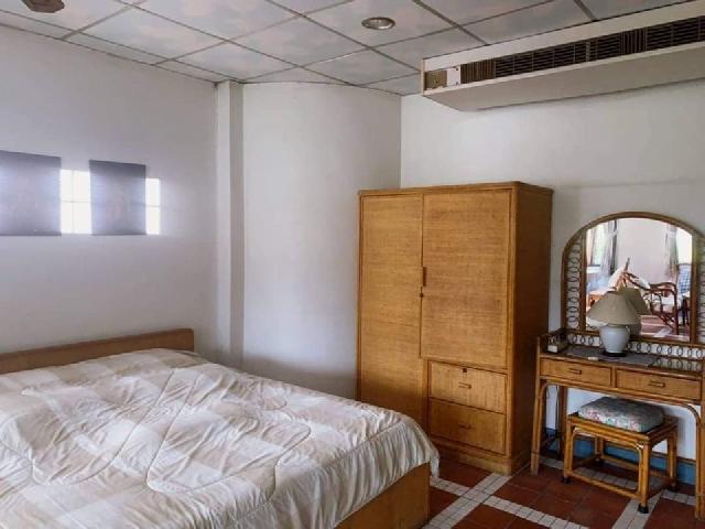 อพาร์ทเม้นท์ apartment-สำหรับ-ขาย-พัทยาใต้-south-pattaya 20210302163648.jpg