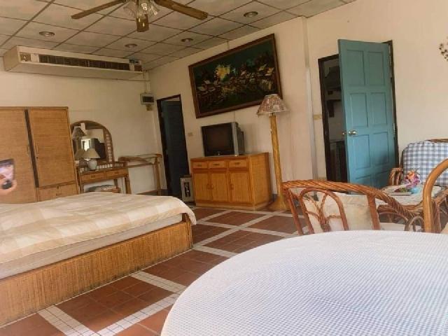 อพาร์ทเม้นท์ apartment-สำหรับ-ขาย-พัทยาใต้-south-pattaya 20210302163655.jpg