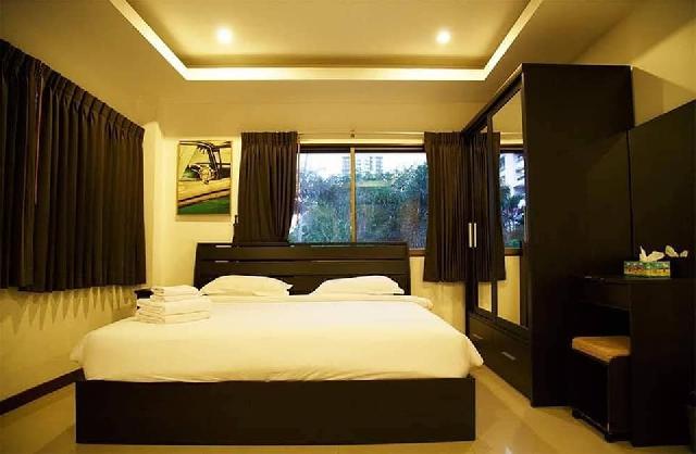 อพาร์ทเม้นท์ apartment-สำหรับ-ขาย-เขาพระตำหนักพัทยา--khao-pratumnak-hill-pattaya 20210303074432.jpg