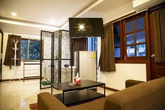 อพาร์ทเม้นท์ apartment-สำหรับ-ขาย-เขาพระตำหนักพัทยา--khao-pratumnak-hill-pattaya 20210303074456.jpg