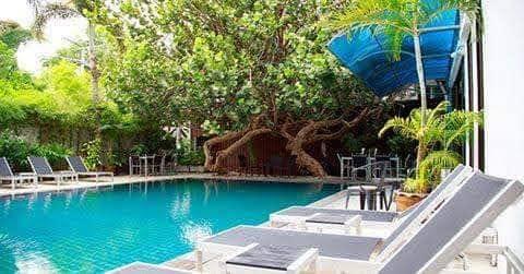 อพาร์ทเม้นท์ apartment-สำหรับ-ขาย-เขาพระตำหนักพัทยา--khao-pratumnak-hill-pattaya 20210303074507.jpg