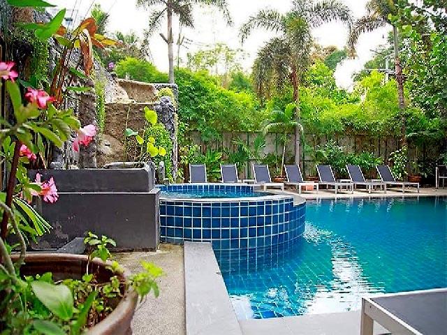 อพาร์ทเม้นท์ apartment-สำหรับ-ขาย-เขาพระตำหนักพัทยา--khao-pratumnak-hill-pattaya 20210303190505.jpg