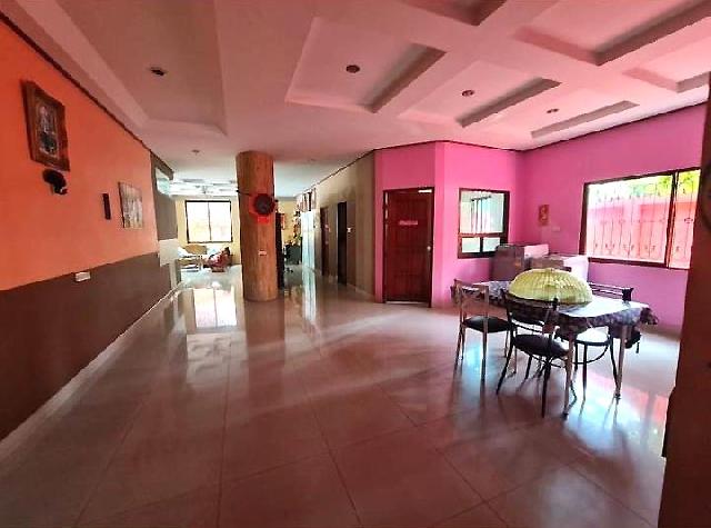 อพาร์ทเม้นท์ apartment-สำหรับ-ขาย-วงศ์อมาตย์-wong-amat 20210308144036.jpg