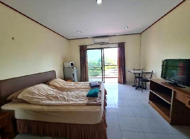 อพาร์ทเม้นท์ apartment-สำหรับ-ขาย-วงศ์อมาตย์-wong-amat 20210308144049.jpg