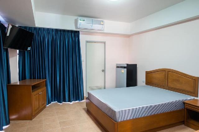 อพาร์ทเม้นท์ apartment-สำหรับ-ขาย-ถนนเทพประสิทธิ์-พัทยาใต้จอมเทียน 20210315072805.jpg