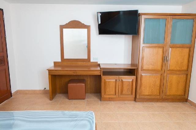 อพาร์ทเม้นท์ apartment-สำหรับ-ขาย-ถนนเทพประสิทธิ์-พัทยาใต้จอมเทียน 20210315072811.jpg