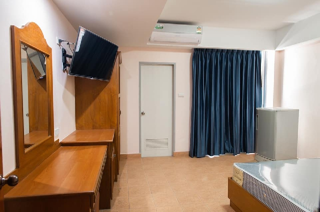 อพาร์ทเม้นท์ apartment-สำหรับ-ขาย-ถนนเทพประสิทธิ์-พัทยาใต้จอมเทียน 20210315072823.jpg