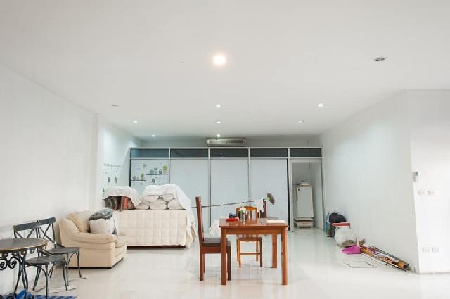 อพาร์ทเม้นท์ apartment-สำหรับ-ขาย-ถนนเทพประสิทธิ์-พัทยาใต้จอมเทียน 20210315072855.jpg