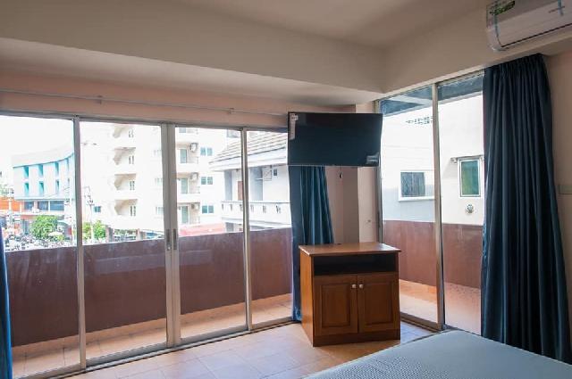อพาร์ทเม้นท์ apartment-สำหรับ-ขาย-ถนนเทพประสิทธิ์-พัทยาใต้จอมเทียน 20210315072908.jpg