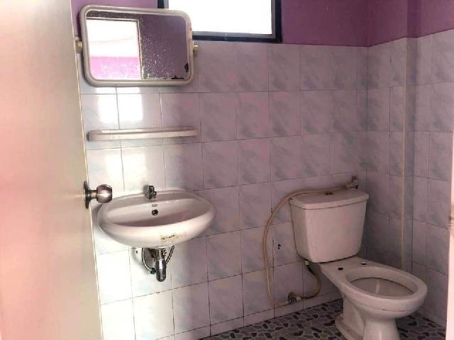 อพาร์ทเม้นท์ apartment-สำหรับ-ขาย-พัทยาใต้-south-pattaya 20210315200035.jpg
