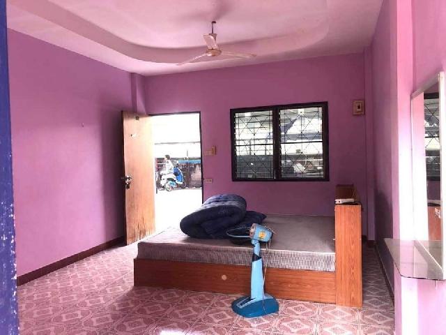 อพาร์ทเม้นท์ apartment-สำหรับ-ขาย-พัทยาใต้-south-pattaya 20210315200041.jpg
