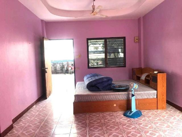 อพาร์ทเม้นท์ apartment-สำหรับ-ขาย-พัทยาใต้-south-pattaya 20210315200051.jpg