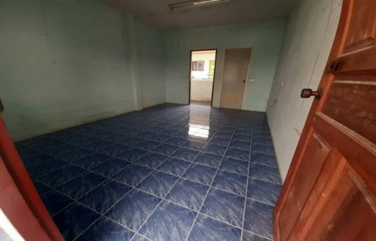 อพาร์ทเม้นท์ apartment-สำหรับ-ขาย-ซอยเนินพลับหวาน-nrenpluwan-east-pattaya 20210316121917.jpg