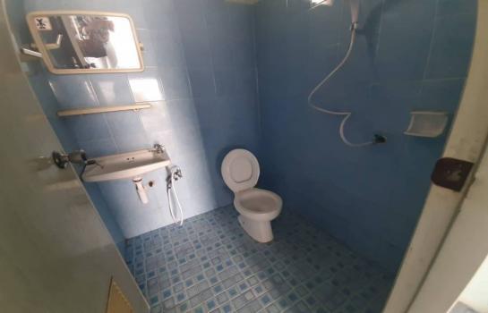 อพาร์ทเม้นท์ apartment-สำหรับ-ขาย-ซอยเนินพลับหวาน-nrenpluwan-east-pattaya 20210316121921.jpg