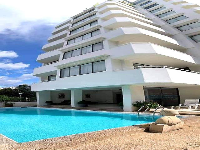 อพาร์ทเม้นท์ apartment-สำหรับ-ขาย-พัทยาใต้-south-pattaya 20210322095746.jpg