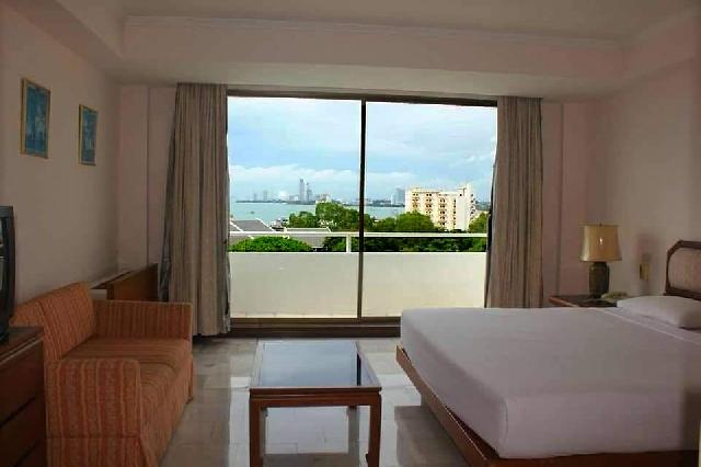 อพาร์ทเม้นท์ apartment-สำหรับ-ขาย-พัทยาใต้-south-pattaya 20210322095754.jpg