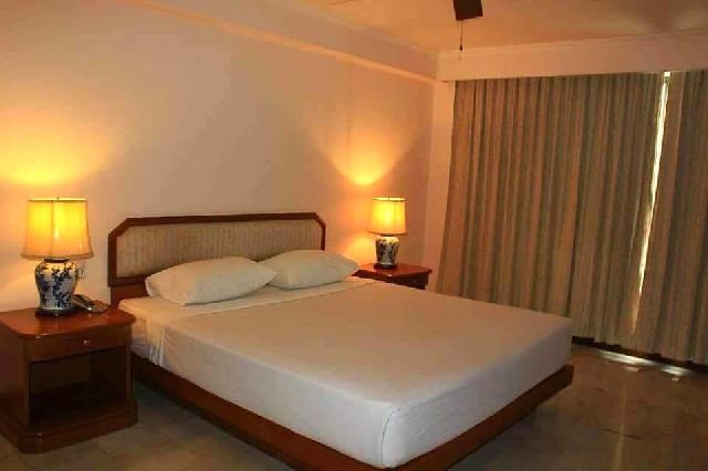 อพาร์ทเม้นท์ apartment-สำหรับ-ขาย-พัทยาใต้-south-pattaya 20210322095804.jpg