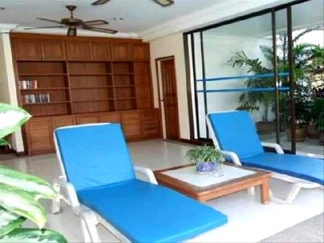 อพาร์ทเม้นท์ apartment-สำหรับ-ขาย-พัทยาใต้-south-pattaya 20210322095814.jpg