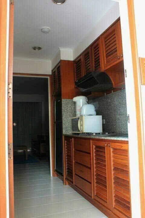 อพาร์ทเม้นท์ apartment-สำหรับ-ขาย-พัทยาใต้-south-pattaya 20210322095848.jpg