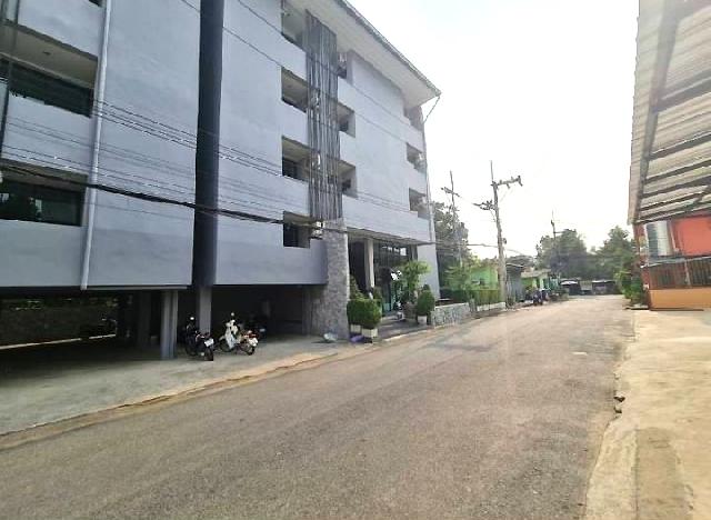 อพาร์ทเม้นท์ apartment-สำหรับ-ขาย-พัทยาฝั่งตะวันออก-east-pattaya 20210323091811.jpg