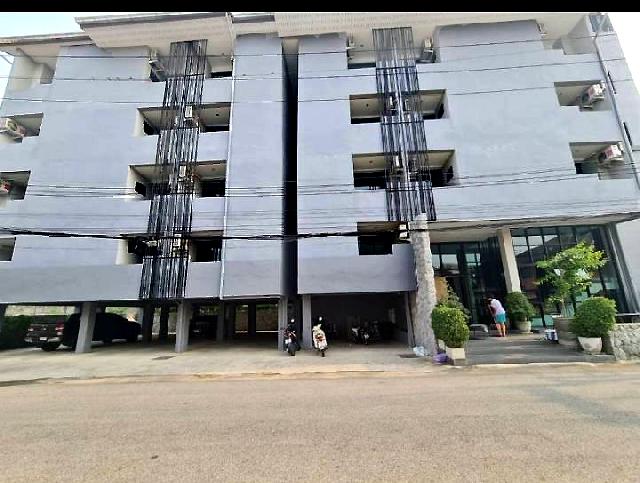 อพาร์ทเม้นท์ apartment-สำหรับ-ขาย-พัทยาฝั่งตะวันออก-east-pattaya 20210323091815.jpg