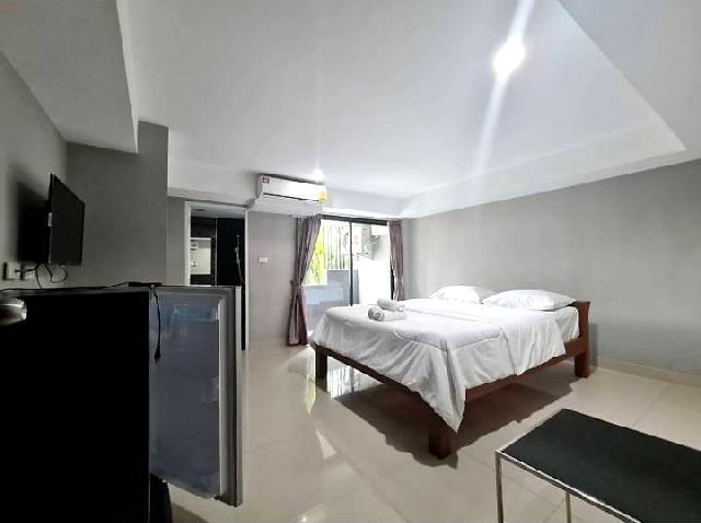 อพาร์ทเม้นท์ apartment-สำหรับ-ขาย-พัทยาฝั่งตะวันออก-east-pattaya 20210323091820.jpg