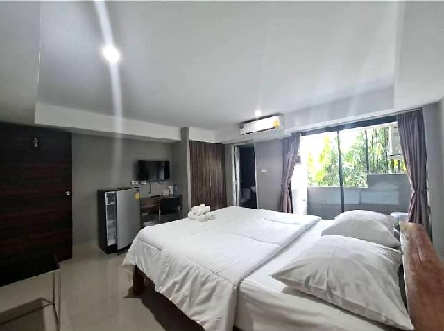 อพาร์ทเม้นท์ apartment-สำหรับ-ขาย-พัทยาฝั่งตะวันออก-east-pattaya 20210323091825.jpg