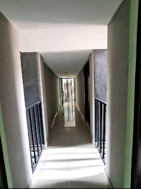 อพาร์ทเม้นท์ apartment-สำหรับ-ขาย-พัทยาฝั่งตะวันออก-east-pattaya 20210323091834.jpg