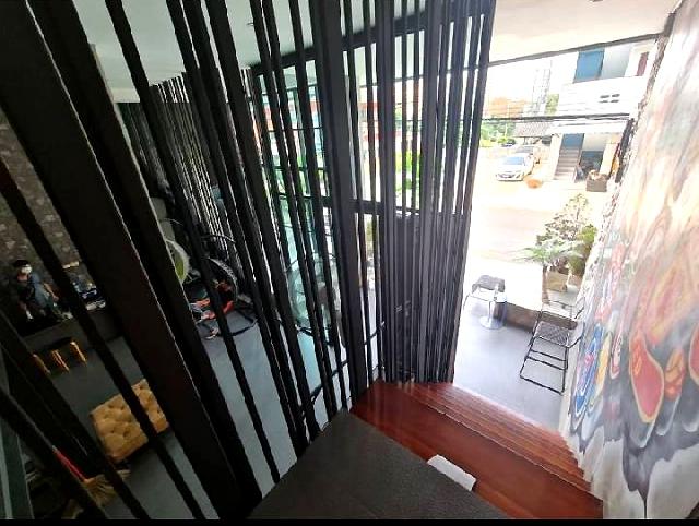 อพาร์ทเม้นท์ apartment-สำหรับ-ขาย-พัทยาฝั่งตะวันออก-east-pattaya 20210323091838.jpg
