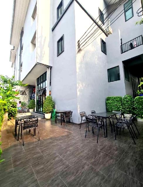 อพาร์ทเม้นท์ apartment-สำหรับ-ขาย-พัทยาฝั่งตะวันออก-east-pattaya 20210323091842.jpg