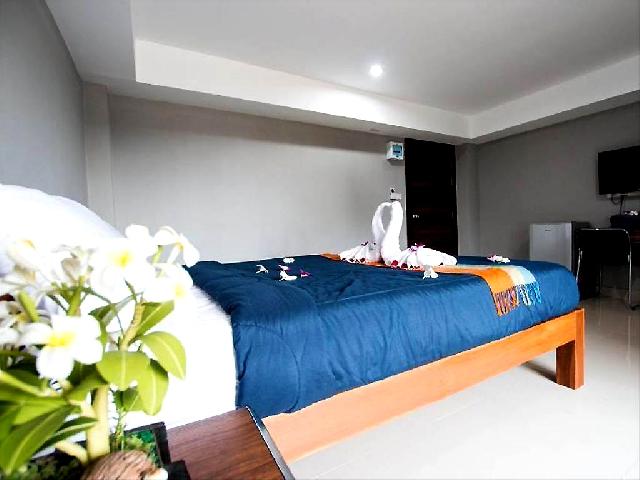 อพาร์ทเม้นท์ apartment-สำหรับ-ขาย-พัทยาฝั่งตะวันออก-east-pattaya 20210323092930.jpg