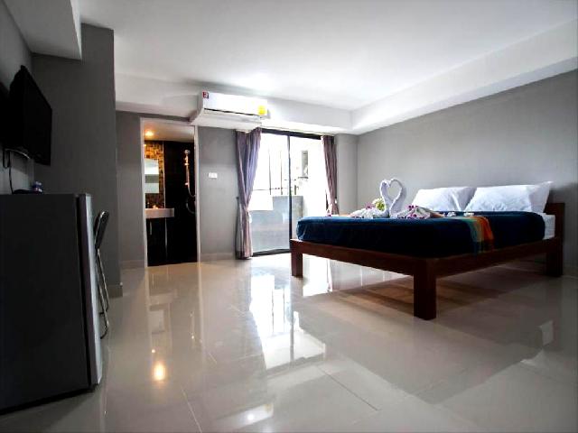 อพาร์ทเม้นท์ apartment-สำหรับ-ขาย-พัทยาฝั่งตะวันออก-east-pattaya 20210323092934.jpg