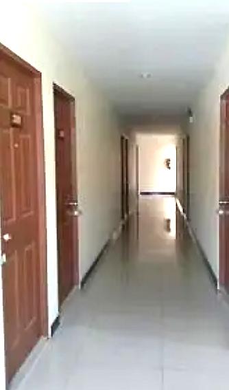 อพาร์ทเม้นท์ apartment-สำหรับ-ขาย-พัทยากลาง--central-pattaya 20210329155442.jpg
