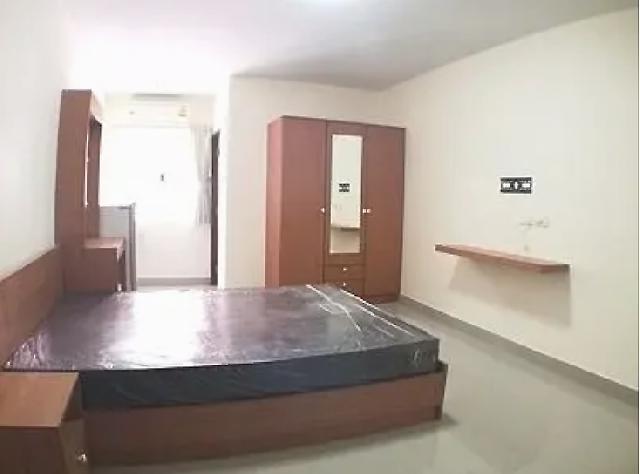 อพาร์ทเม้นท์ apartment-สำหรับ-ขาย-พัทยากลาง--central-pattaya 20210329155446.jpg