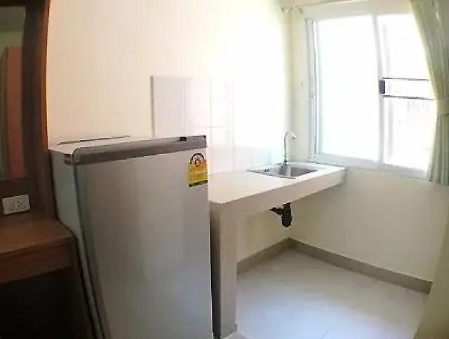 อพาร์ทเม้นท์ apartment-สำหรับ-ขาย-พัทยากลาง--central-pattaya 20210329155451.jpg