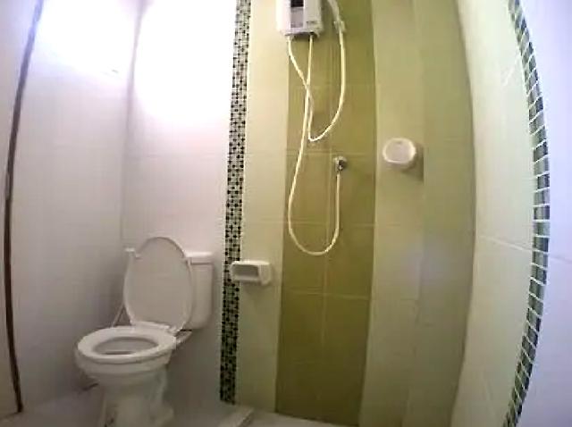 อพาร์ทเม้นท์ apartment-สำหรับ-ขาย-พัทยากลาง--central-pattaya 20210329155455.jpg