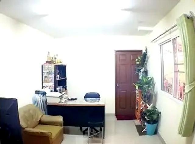 อพาร์ทเม้นท์ apartment-สำหรับ-ขาย-พัทยากลาง--central-pattaya 20210329155459.jpg