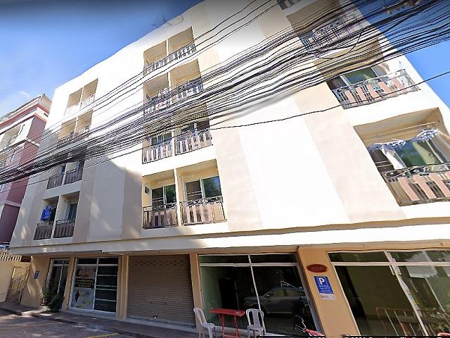 อพาร์ทเม้นท์ apartment-สำหรับ-ขาย-พัทยากลาง--central-pattaya 20210329155645.jpg