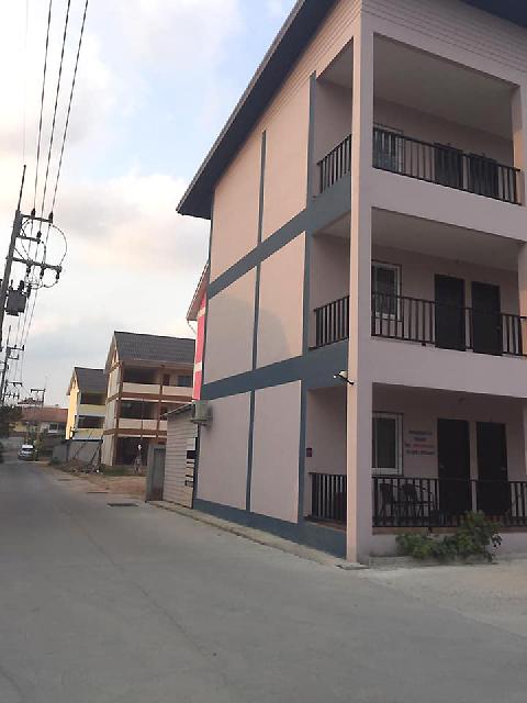 อพาร์ทเม้นท์ apartment-สำหรับ-ขาย-ซอยเขาตาโล-soi-khao-talo 20210401183638.jpg