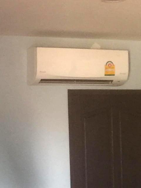อพาร์ทเม้นท์ apartment-สำหรับ-ขาย-ซอยเขาตาโล-soi-khao-talo 20210401183647.jpg