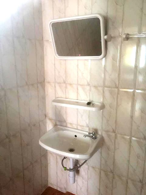 อพาร์ทเม้นท์ apartment-สำหรับ-ขาย-ซอยเขาตาโล-soi-khao-talo 20210401183700.jpg