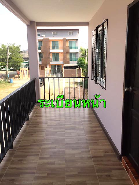 อพาร์ทเม้นท์ apartment-สำหรับ-ขาย-ซอยเขาตาโล-soi-khao-talo 20210401183707.jpg