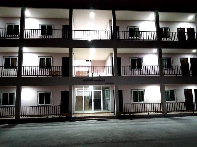 อพาร์ทเม้นท์ apartment-สำหรับ-ขาย-ซอยเขาตาโล-soi-khao-talo 20210401183715.jpg