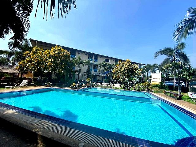 อพาร์ทเม้นท์ apartment-สำหรับ-ขาย-ซอยเนินพลับหวาน-nrenpluwan-east-pattaya 20210402184350.jpg