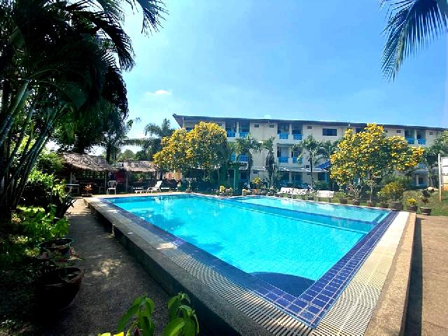 อพาร์ทเม้นท์ apartment-สำหรับ-ขาย-ซอยเนินพลับหวาน-nrenpluwan-east-pattaya 20210402184407.jpg