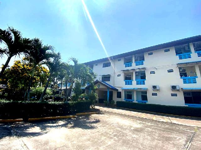 อพาร์ทเม้นท์ apartment-สำหรับ-ขาย-ซอยเนินพลับหวาน-nrenpluwan-east-pattaya 20210402184412.jpg