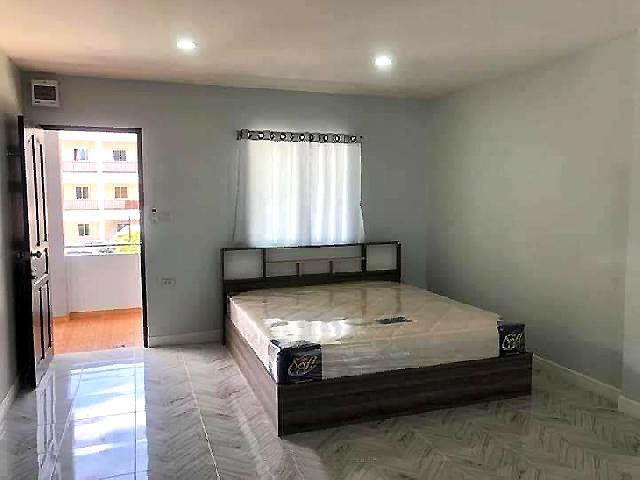 อพาร์ทเม้นท์ apartment-สำหรับ-ขาย-พัทยาใต้-south-pattaya 20210404154842.jpg