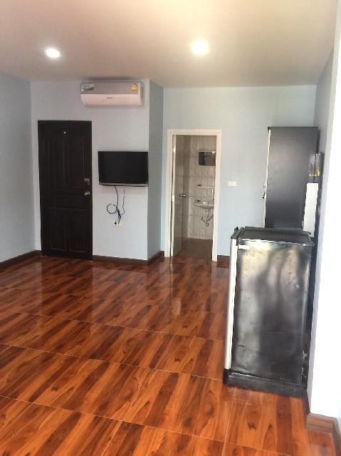 อพาร์ทเม้นท์ apartment-สำหรับ-ขาย-พัทยาใต้-south-pattaya 20210404154846.jpg
