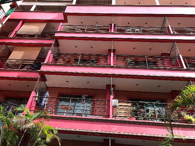 อพาร์ทเม้นท์ apartment-สำหรับ-ขาย-วงศ์อมาตย์-wong-amat 20210407132458.jpg